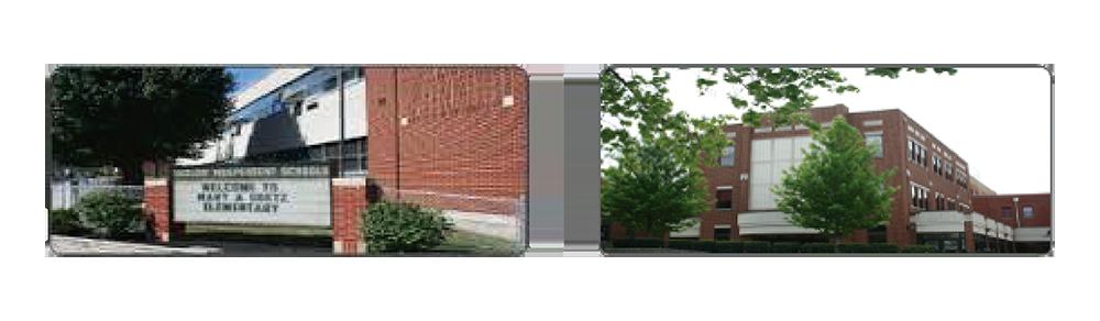 Ludlow, KY, Schools