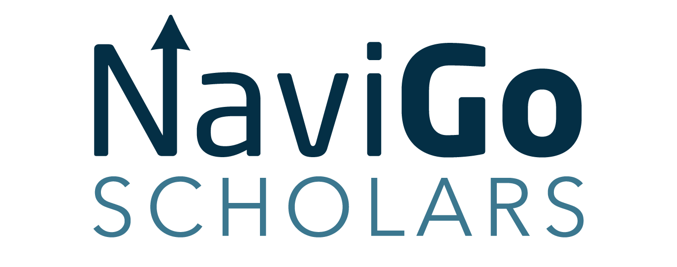 NaviGo Scholars