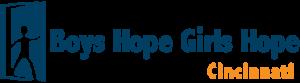 BHGH-logo-h120