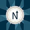 NGP Login Logo