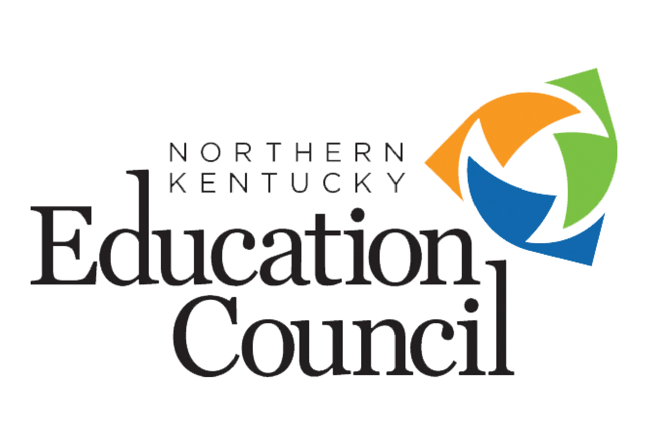 NKY Education Council
