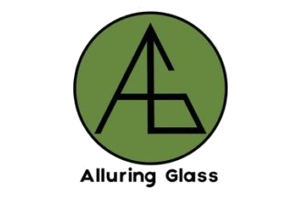Alluring Glass