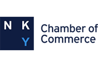 NKY Chamber of Commerce